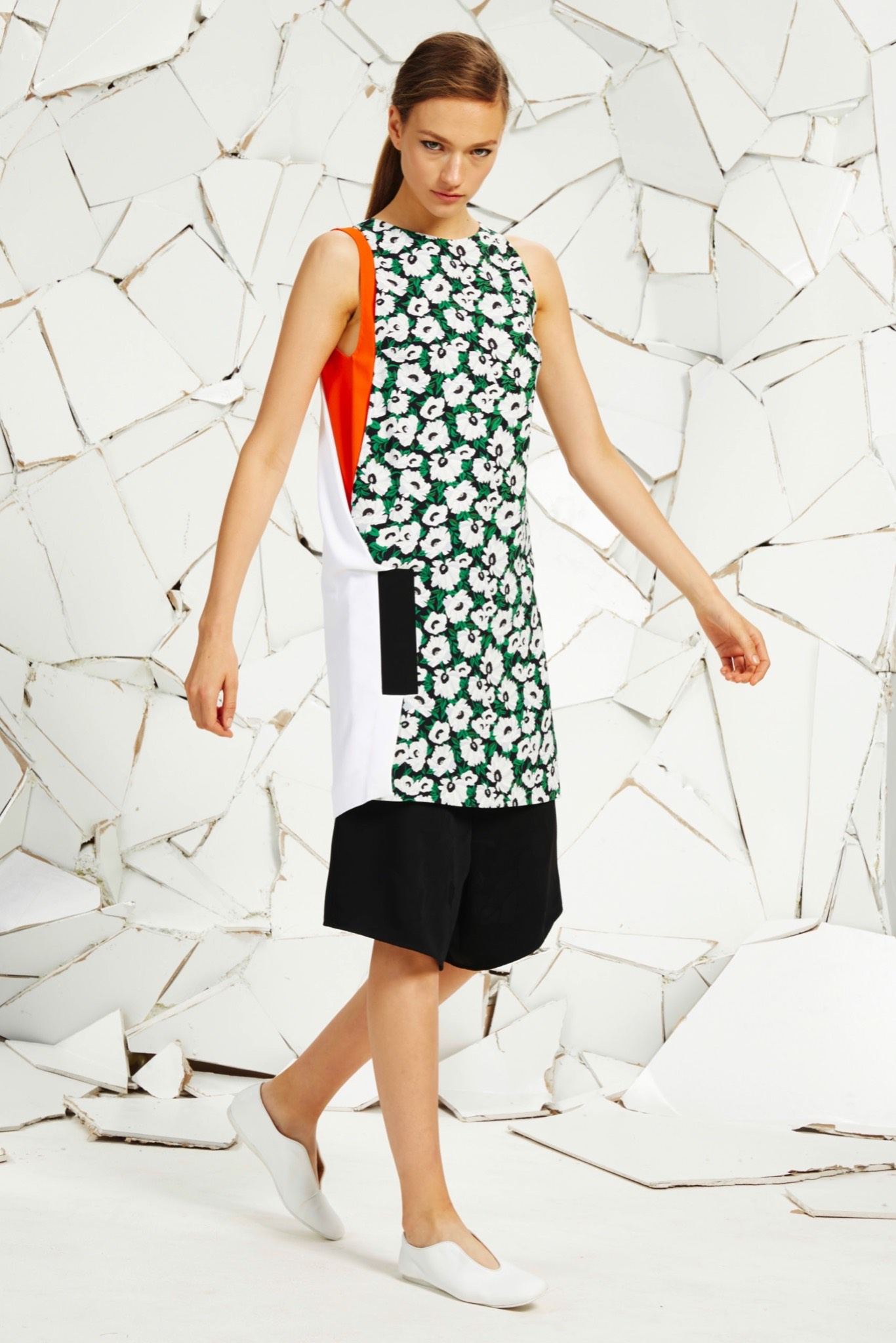 stella-mccartney-resort-2016-the-impression-12
