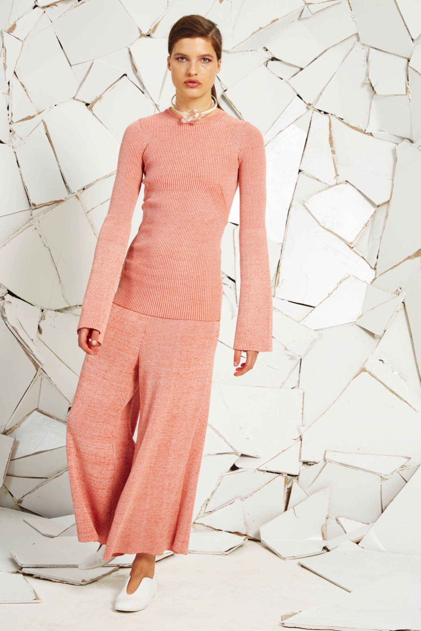 stella-mccartney-resort-2016-the-impression-13