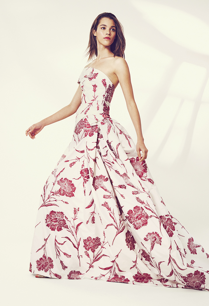 Carolina-Herrera-Resort-2016-15