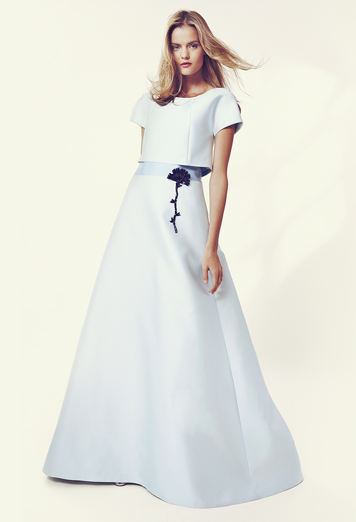 Carolina-Herrera-Resort-2016-18