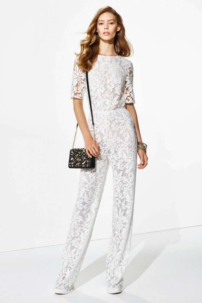 DVF-Resort-2016-3