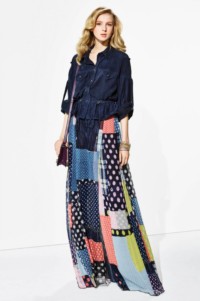 DVF-Resort-2016-4