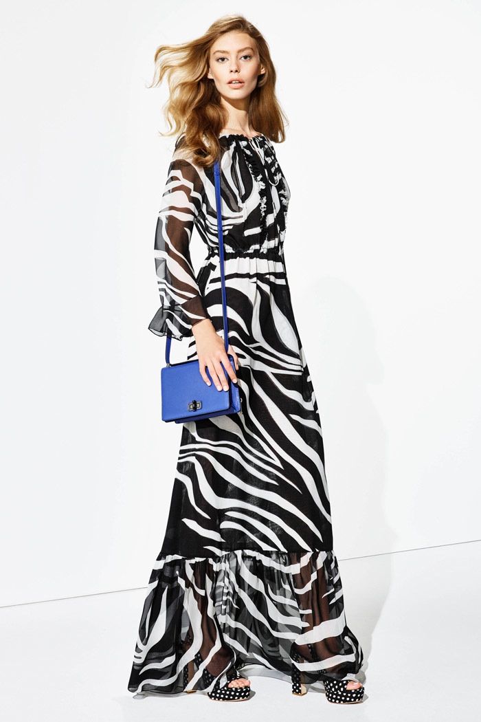 DVF-Resort-2016-7
