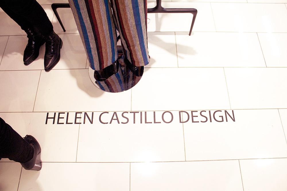 Helen-castillo-6