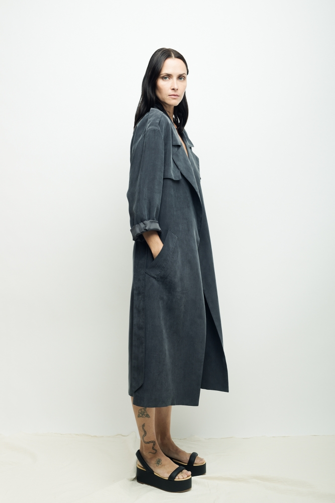 Y1017 Wrap Trench -7387 (linesheet)