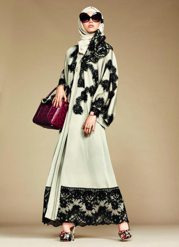dolce-gabbana-hijab-abaya-collection--1-