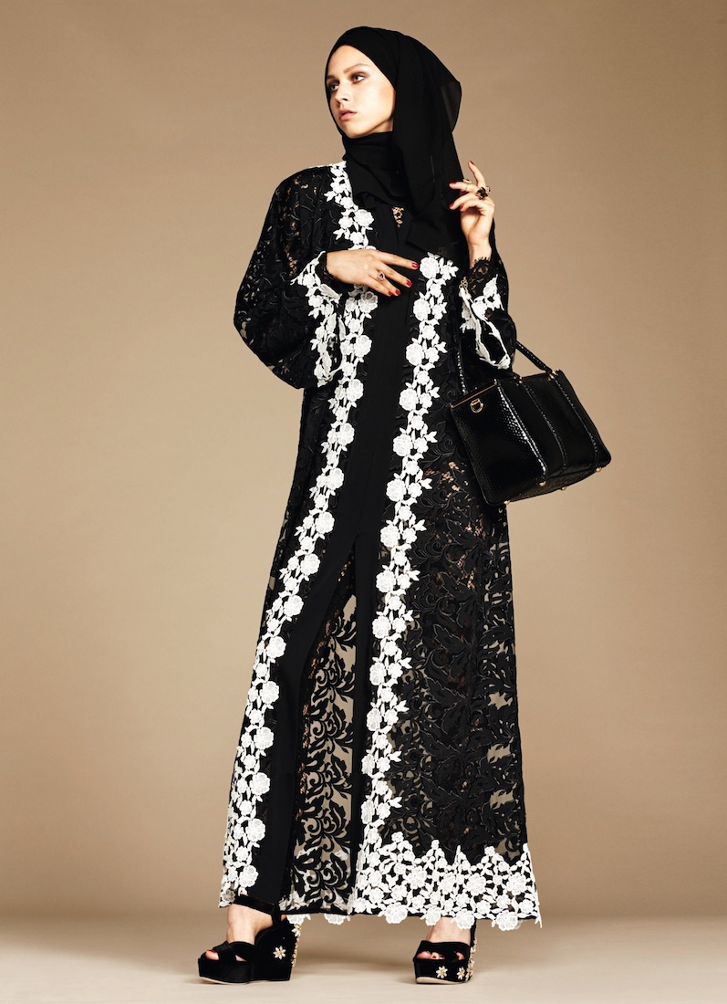 dolce-gabbana-hijab-abaya-collection-2