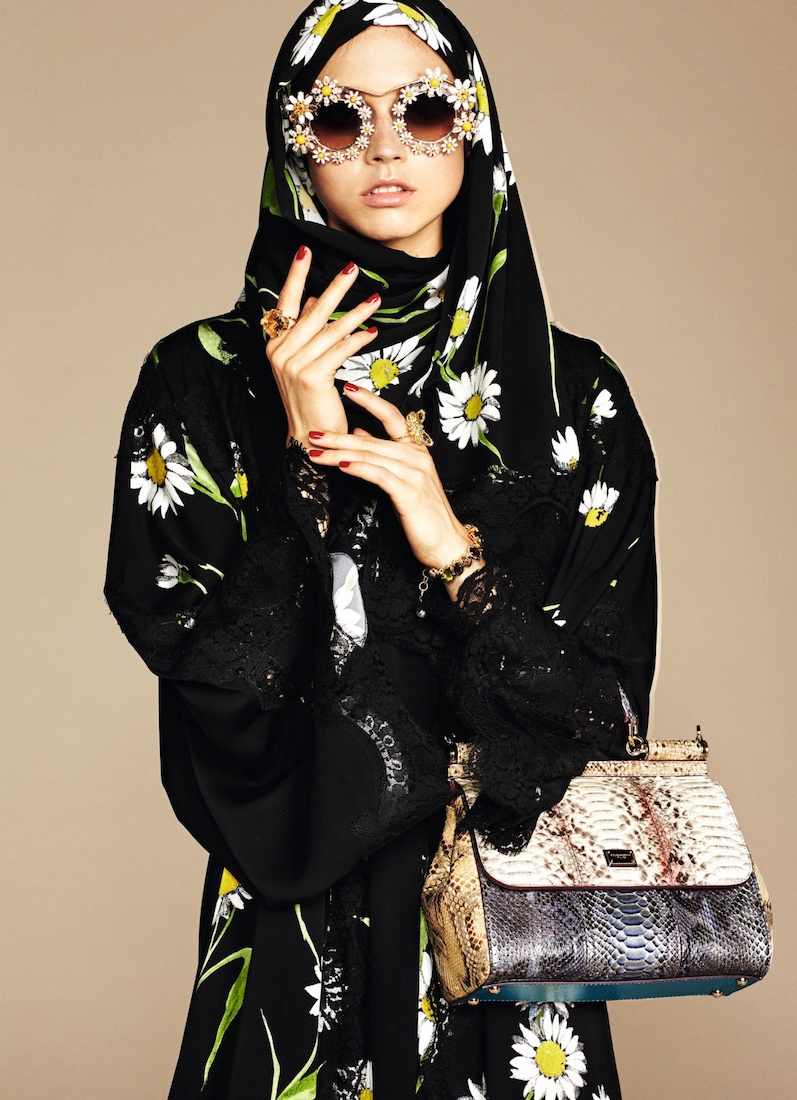 dolce-gabbana-hijab-abaya-collection-5