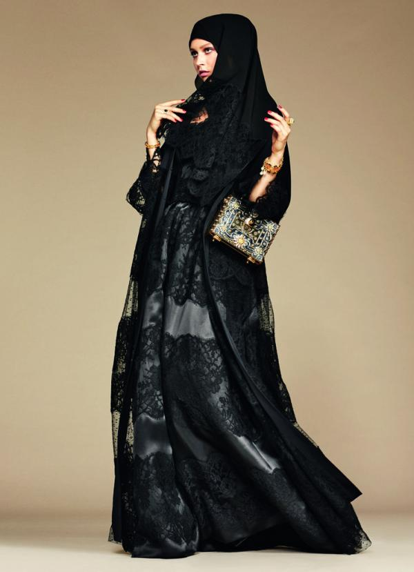 dolce-gabbana-hijab-abaya-collection--8-