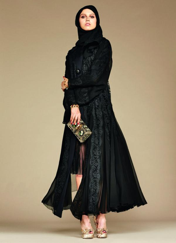 dolce-gabbana-hijab-abaya-collection--9-