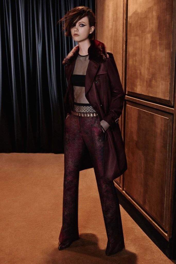 Max-Mara-pre-fall-2016-fashion-show-the-impression-25-683x1024
