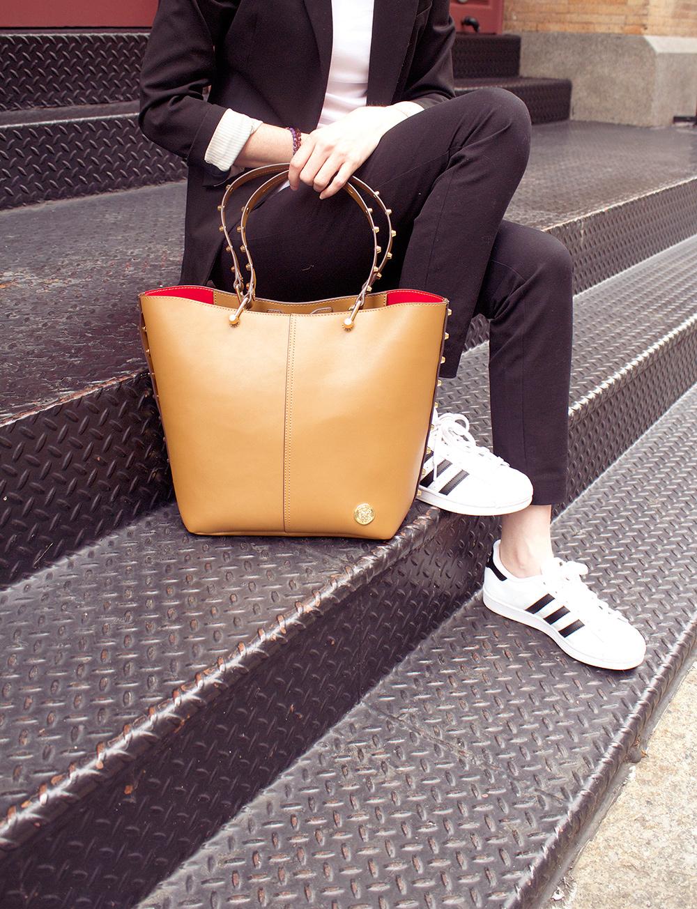 Vince-Camuto-bag