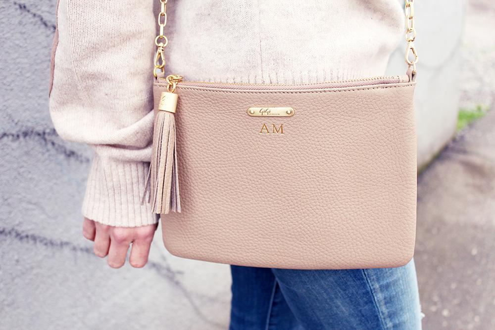 gigi-handbags