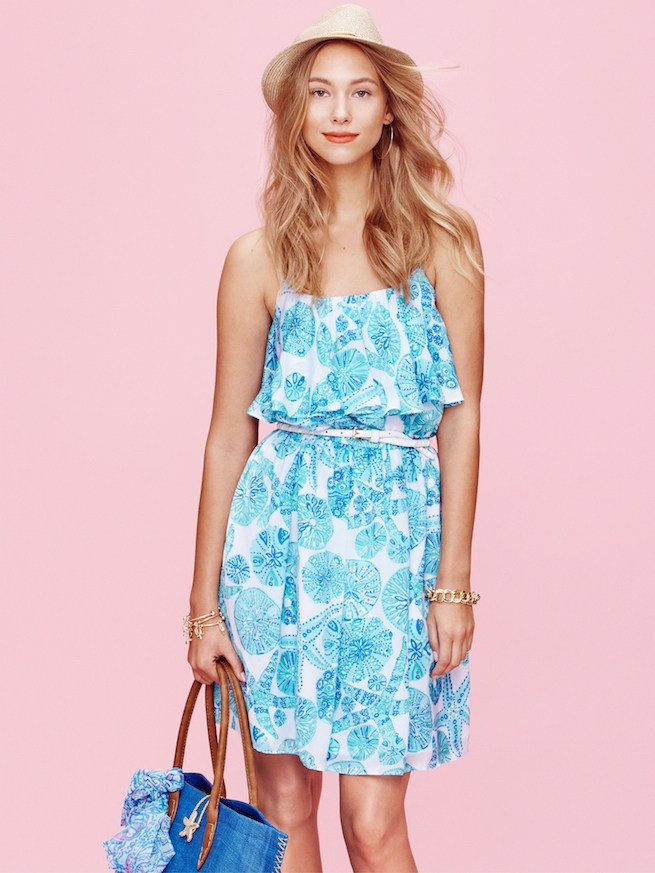 LillyPulitzerforTarget-Look14