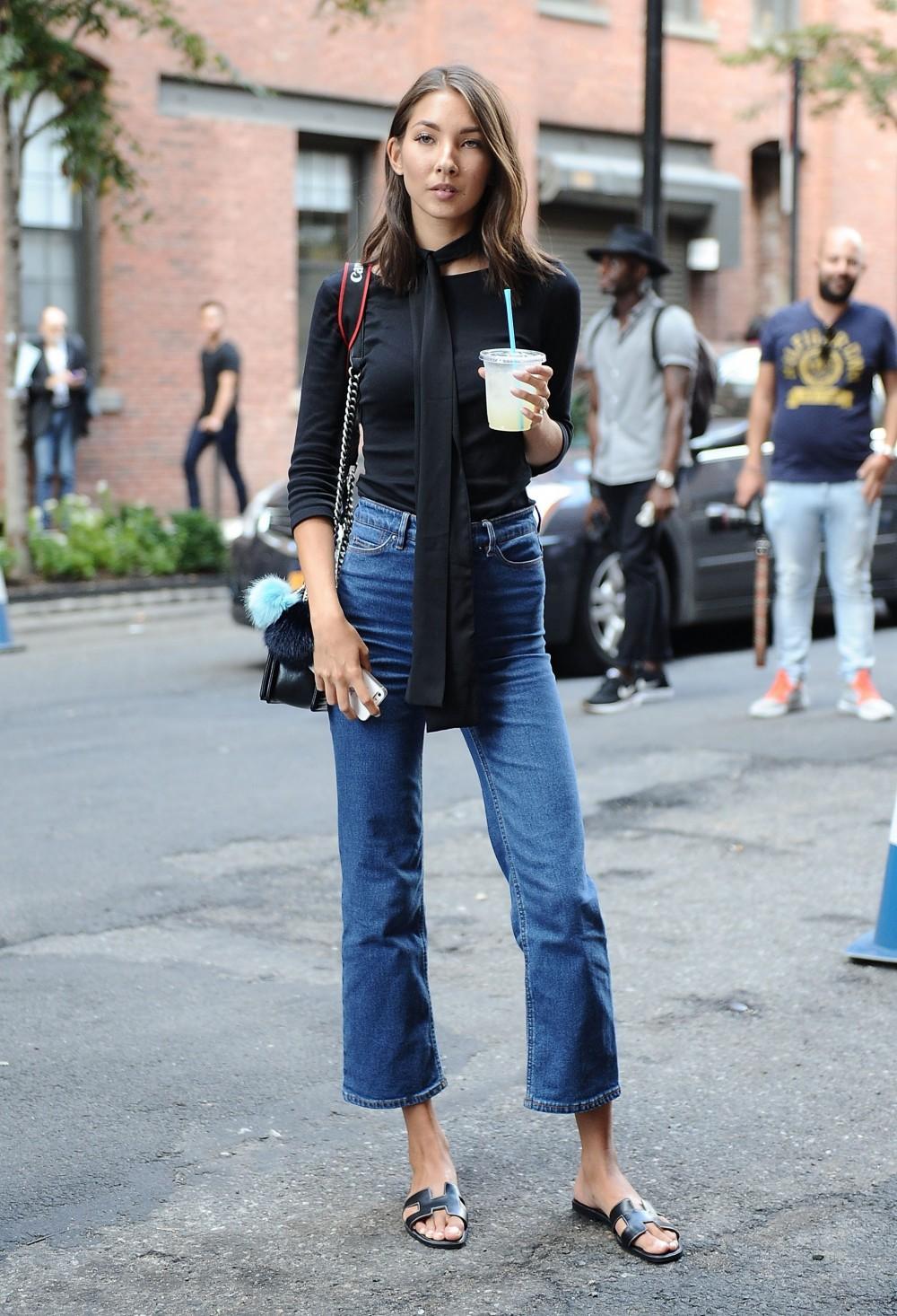 fotograaf-tijdens-new-york-fashion-week-lente-zomer-2016-176895