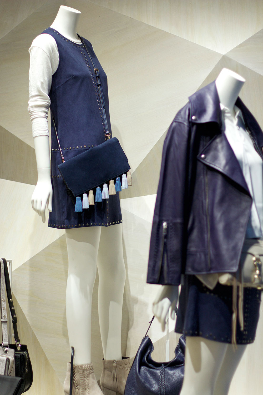 Rebecca-Minkoff-tassel-bag