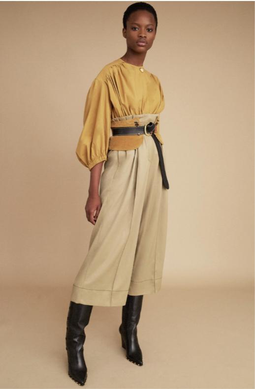 Sonia-Rykiel-SSPre-Collection17-12