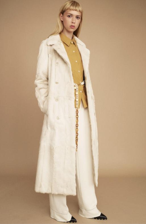 Sonia-Rykiel-SSPre-Collection17-16