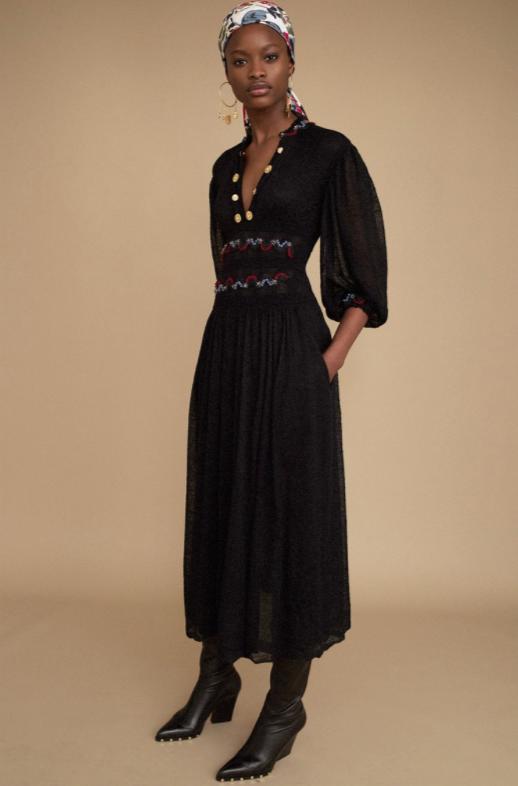 Sonia-Rykiel-SSPre-Collection17-6