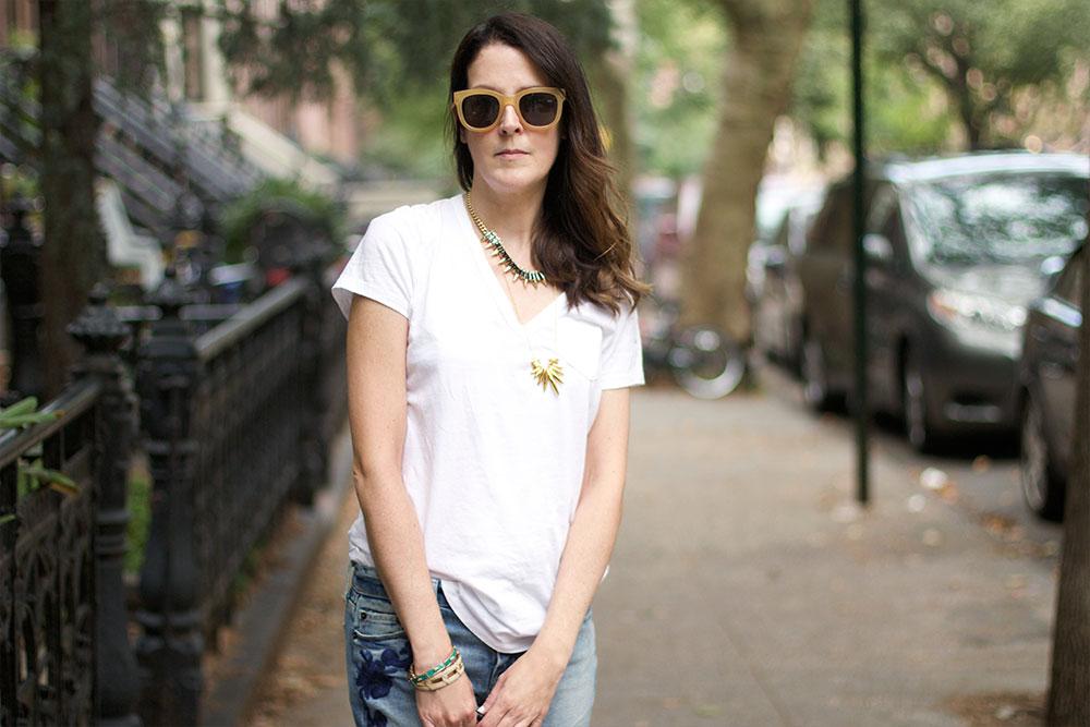 Allie-NYC