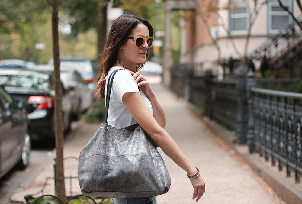 Allie-nyc-sondra-roberts
