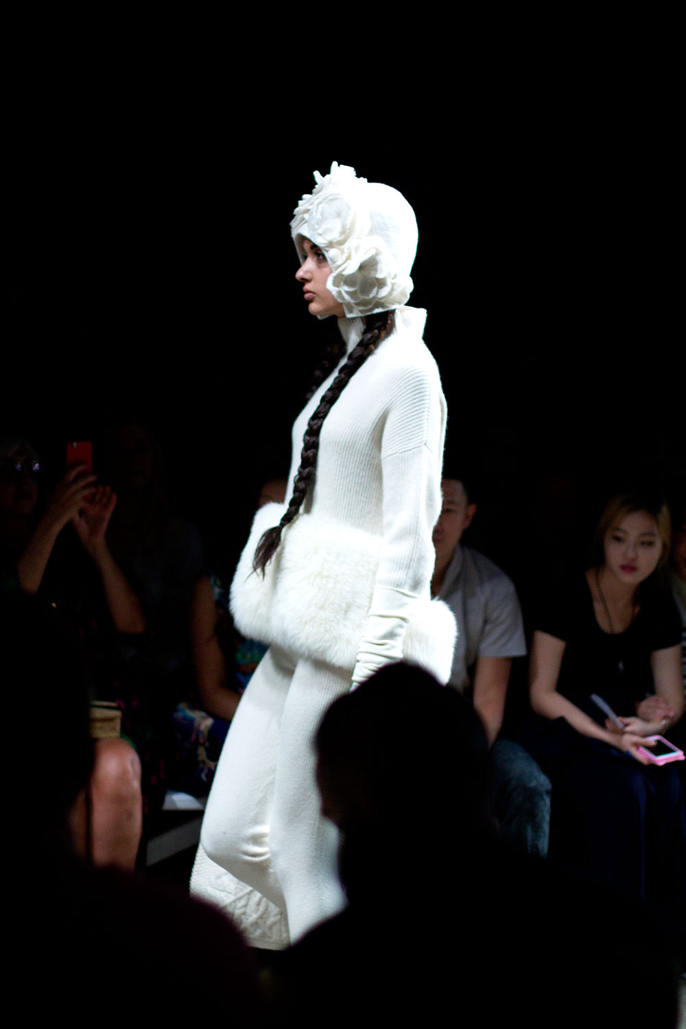 nolcha-nyfw-cashmere-song-10