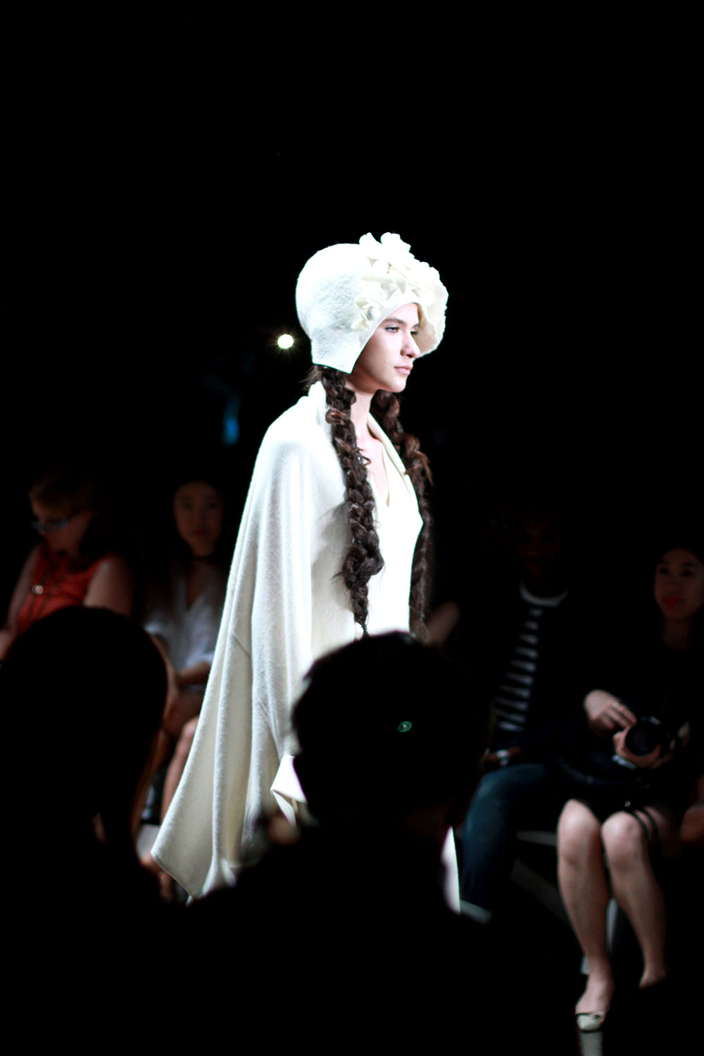 nolcha-nyfw-cashmere-song-11