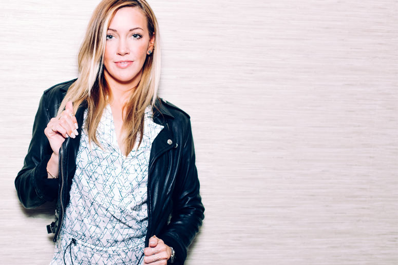 katie-cassidy-personal-styl