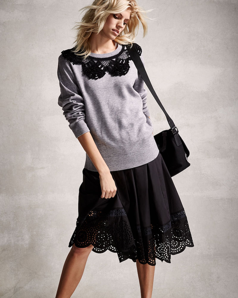 marc-jacobs-eyelet-trim-full-a-line-skirt