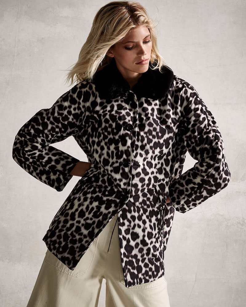 marc-jacobs-leopard-print-coat-with-faux-fur-collar