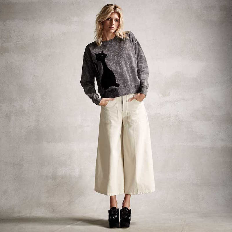 marc-jacobs-patch-pocket-culottes