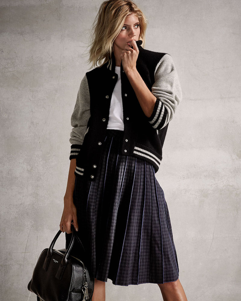 marc-jacobs-pleated-gingham-a-line-skirt