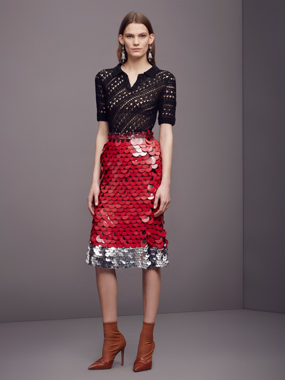 altuzarra-pre-fall-2016-lookbook-04