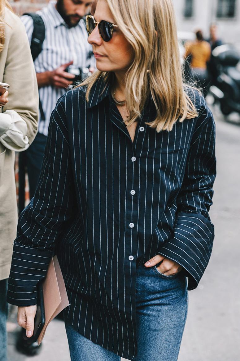 mfw-milan_fashion_week_ss17-street_style-outfits-collage_vintage-gucci-numero_21-alberta_ferreti-134-1600x2400