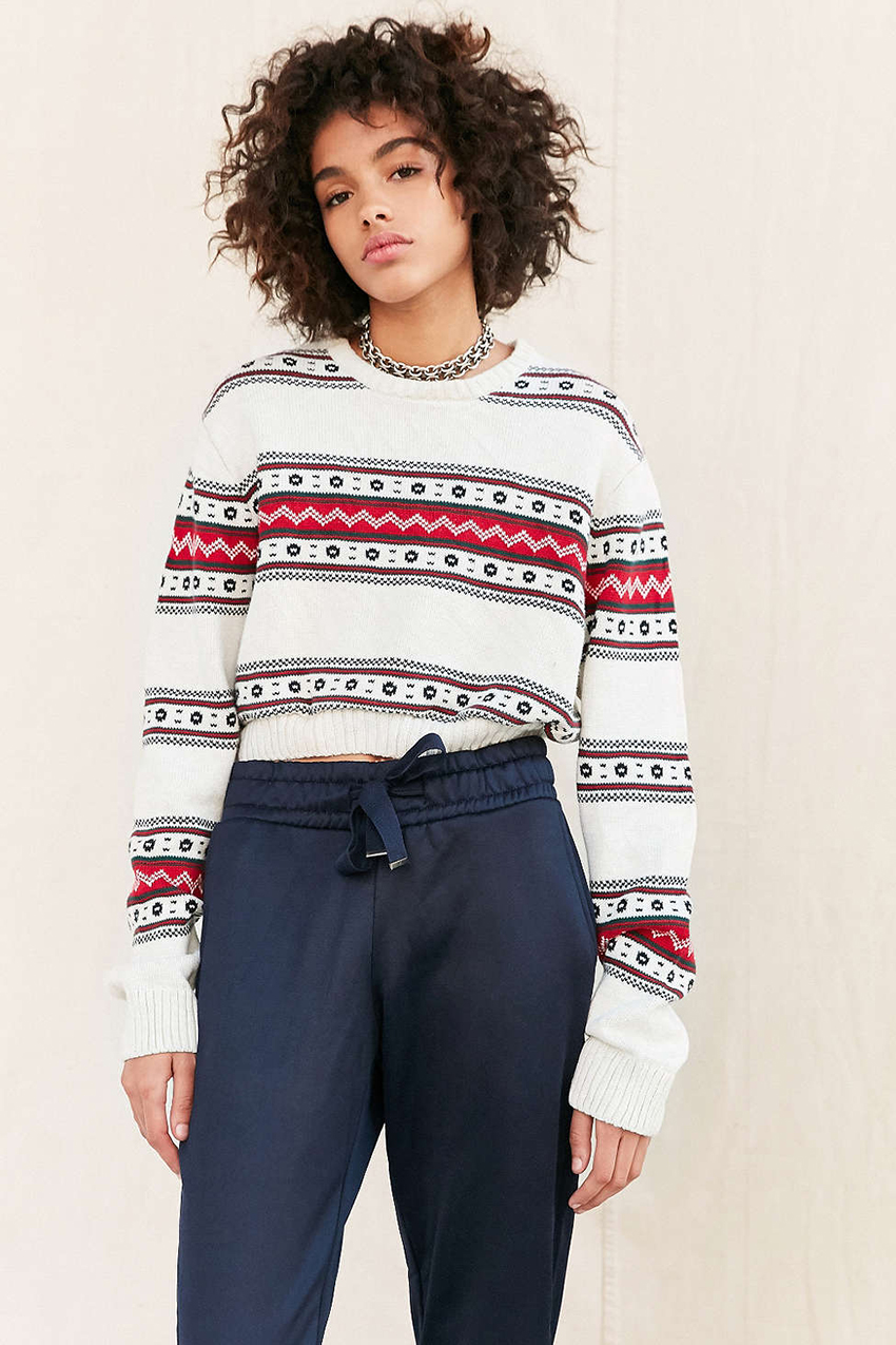 urban-out-fitters-sweater