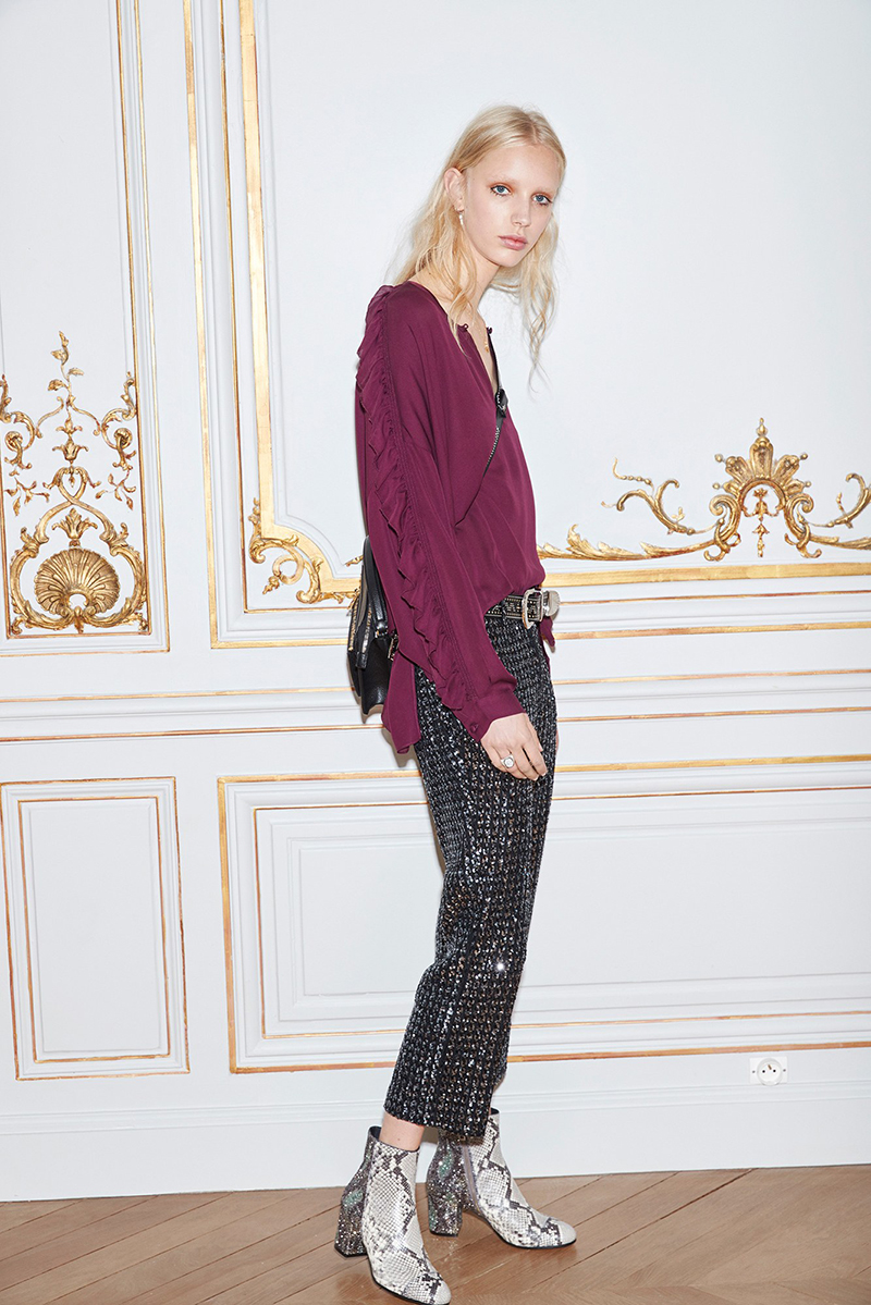 zadig-and-voltaire-spring-2017-7