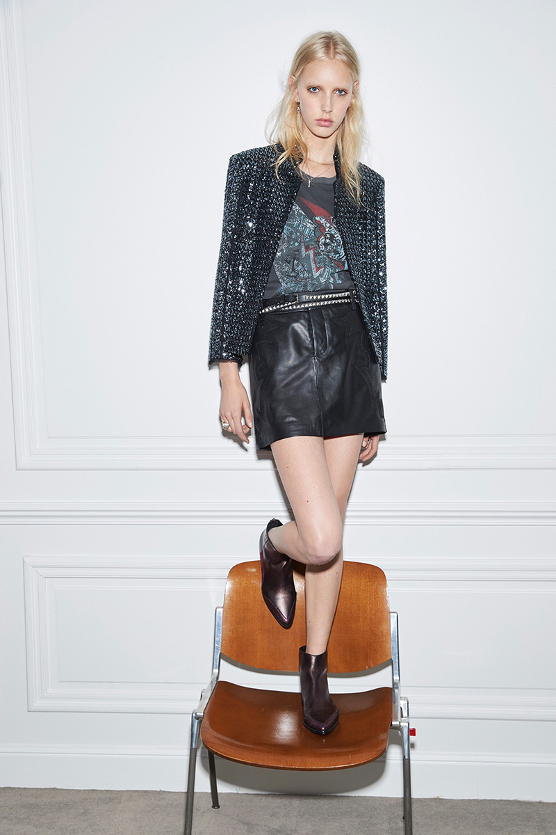 zadig-and-voltaire-spring-2017-8