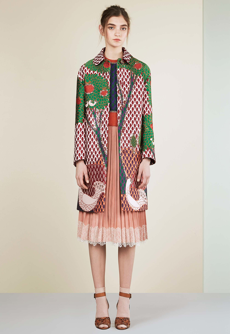 red-valentino-resort-17-2