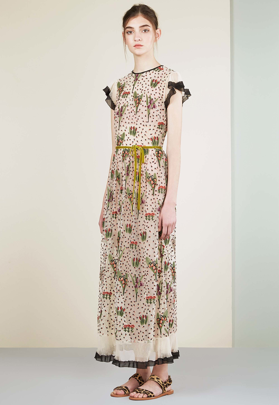 red-valentino-resort-17-9
