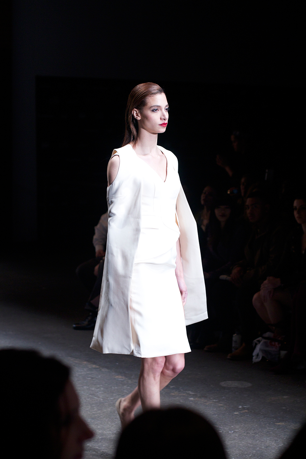 Son_Collection_Fall_Winter_2017-3