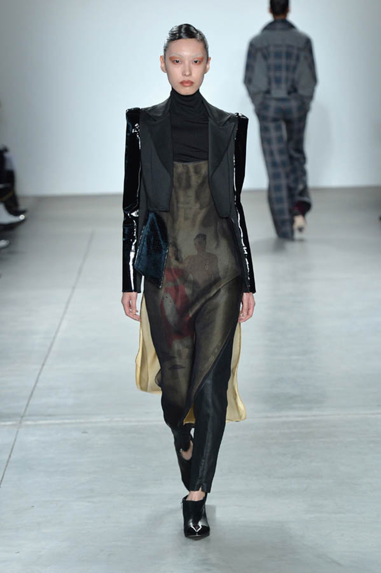 VERDAD-FW17-Noam-Galai_Getty-Look-22