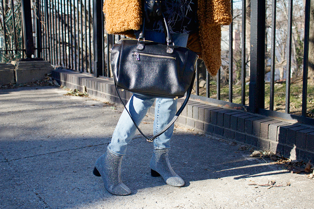 Zara-sparkle-boots