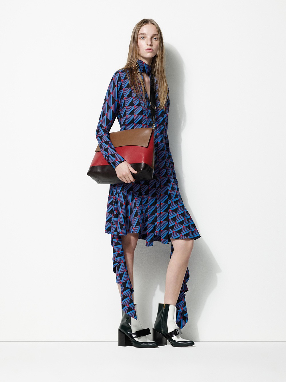marni_pre_fall_2016_lookbook_21_jpg_8719_north_1382x_black