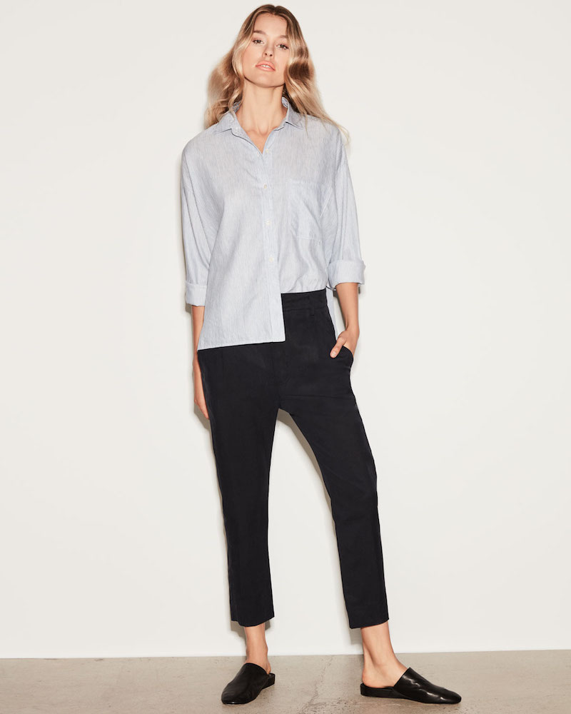 Vince-Slouchy-Linen-Blend-Cropped-Trousers