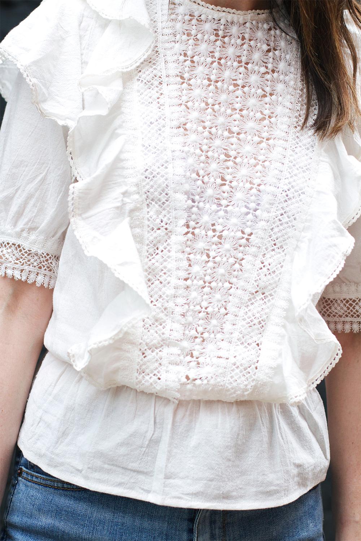 shein-white-ruffle-top-closup-web