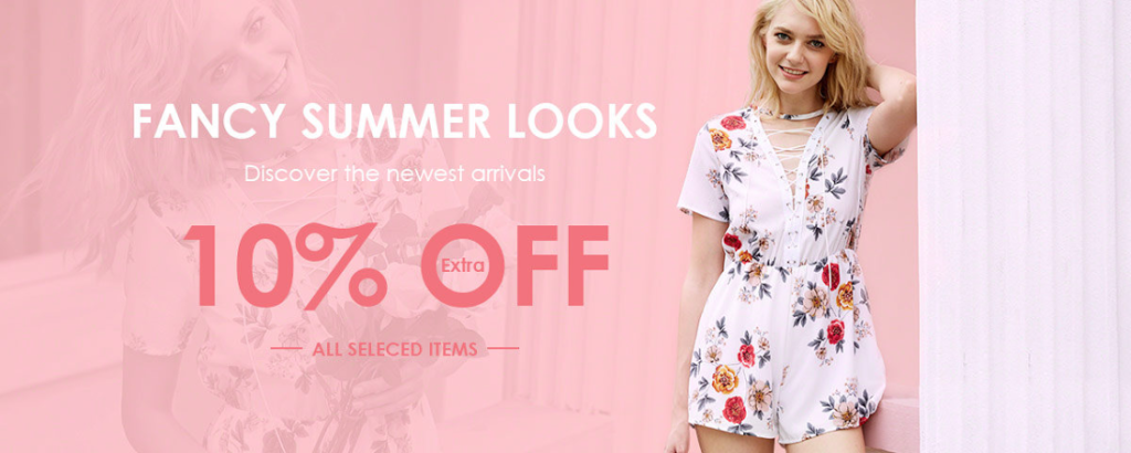 zaful-coupon