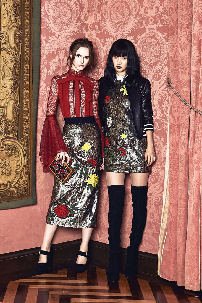 16-alice-and-olivia-fall-2017