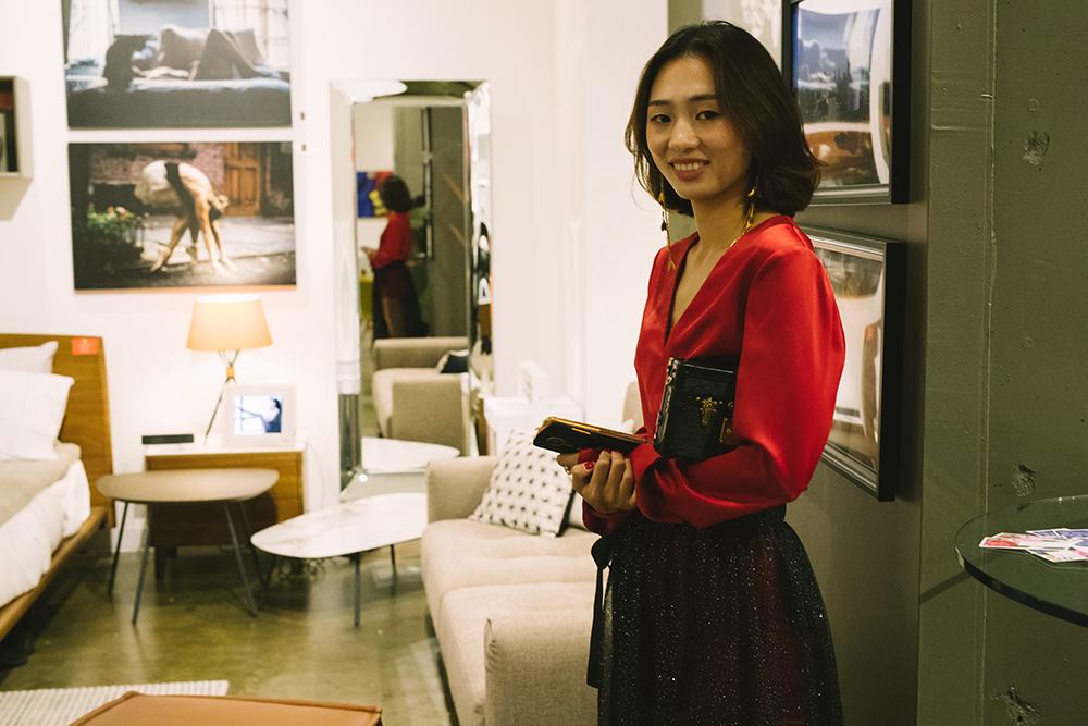 NYSD Mina Zhou 5