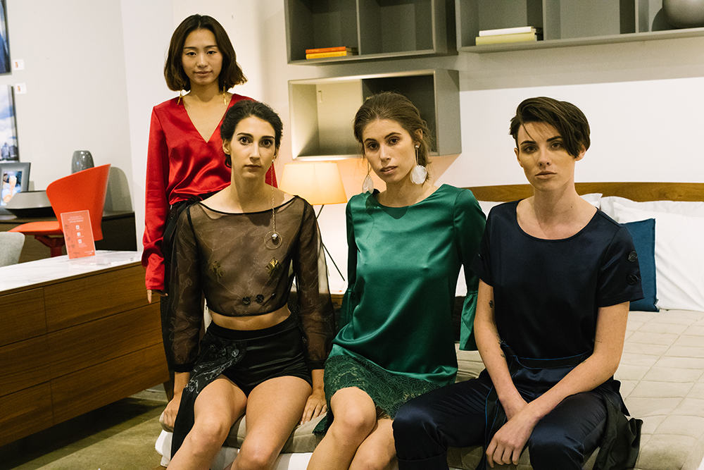 NYSD Mina Zhou 6