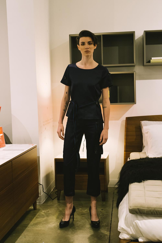 NYSD Mina Zhou 7